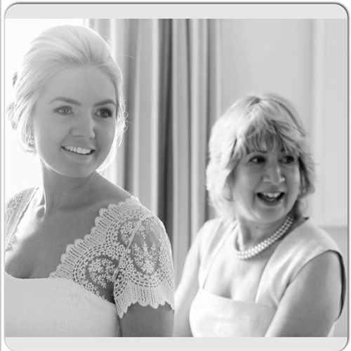 Cornwall wedding photographer - James Darling Photography