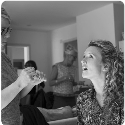 clarefluinbeauty-weddings-makeup