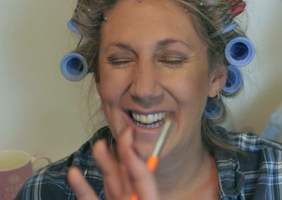 Clare-fluin-wedding-makeup2