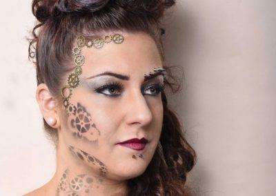 clare-fluin-creative-makeup-wedding-beauty3