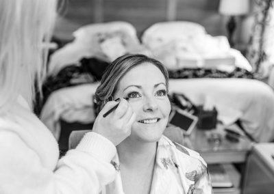 clarefluinbeauty-wedding-makeup